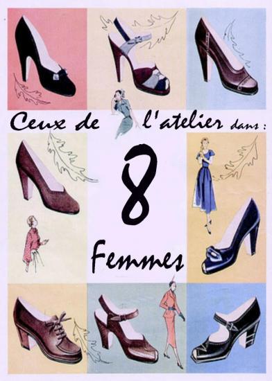 8-femmes-1jpg.jpg